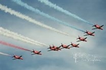 redarrows2_208x138